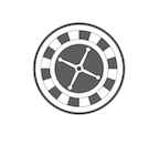 icons_roulette2