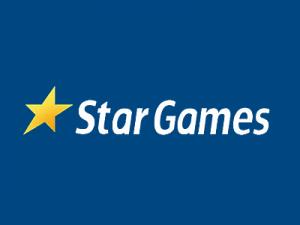 star-games-casino-logo