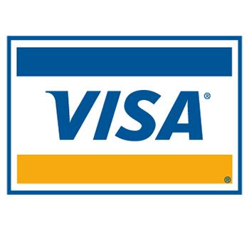 Visa Casinos