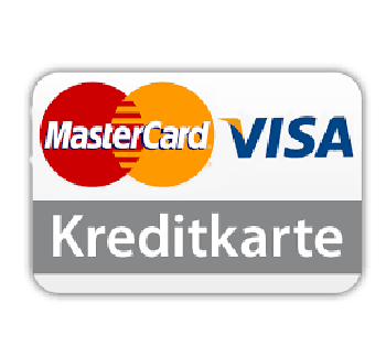 Kreditkarte Casinos