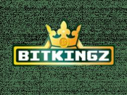 BitKingz Casino