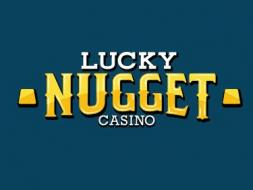 Lucky Nugget Casino Erfahrungen