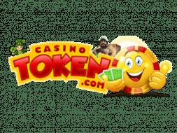 CasinoToken