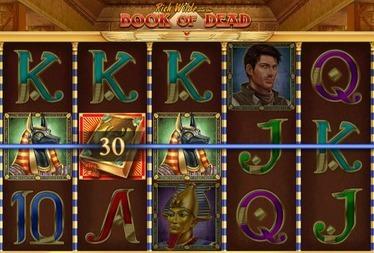 Pokerstars online free