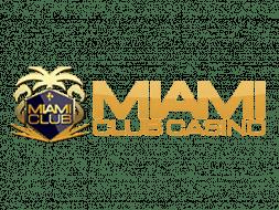 maimi club 394 x 394 image alt